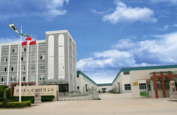 工业气体西安亚博体育
